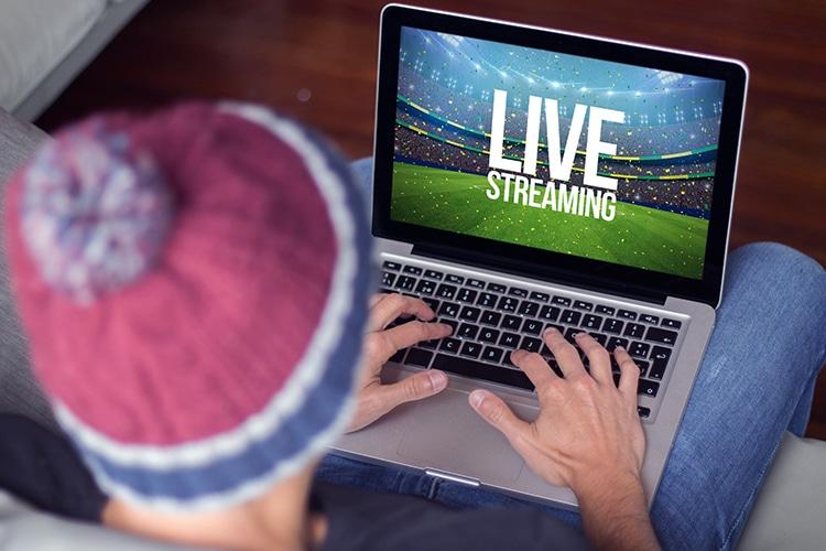 Apuesta en vivo streaming copa america 02