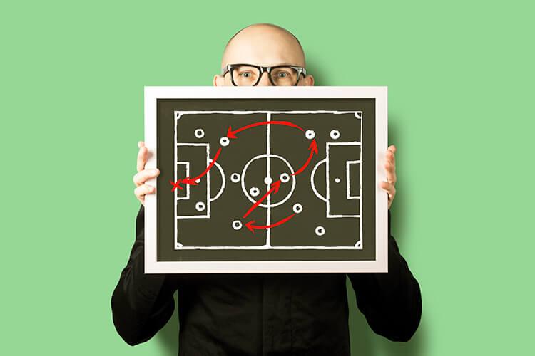 Estrategia-de-apuestas-deportivas-por-trades-en-apuestas
