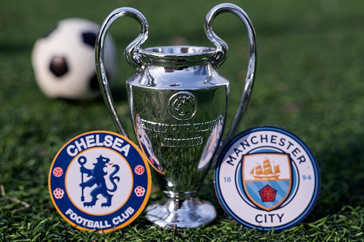 Final-champions-league-Manchester-City-Chelsea