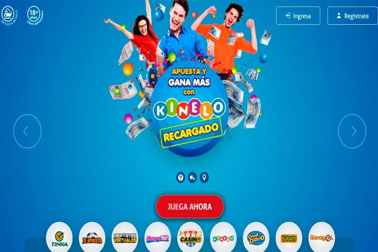 Home-de-kinelo-el-juego-de-loterías-de-Perú-en-Te-Apuesto