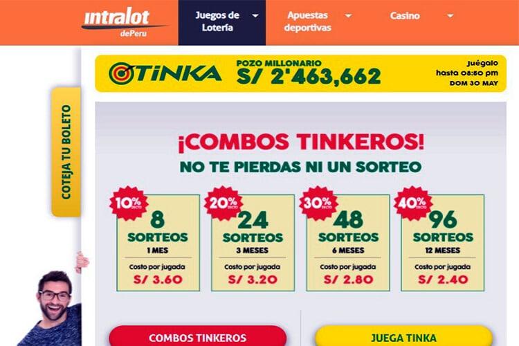 Home-de-la-web-de-intralot-en-Perú