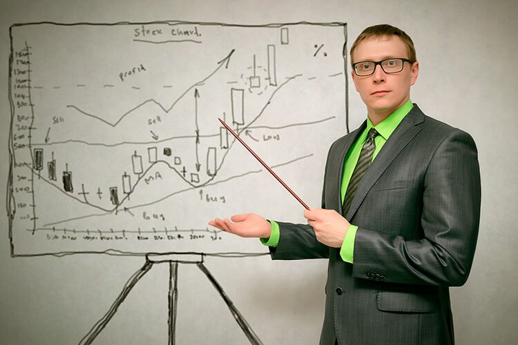 Profesor-de-trades-en-apuestas-deportivas