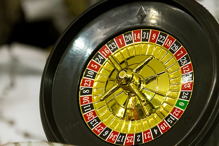 Ruleta-de-casino