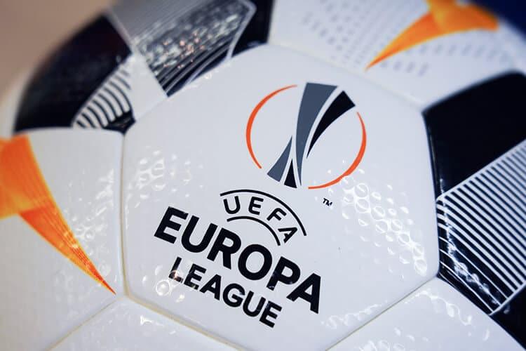 pelota-de-fútbol-oficial-y-con-el-logo-de-la-europa-league Casas de apuestas