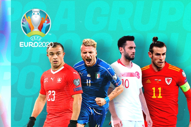 Benner-Eurocopa-Grupo-A