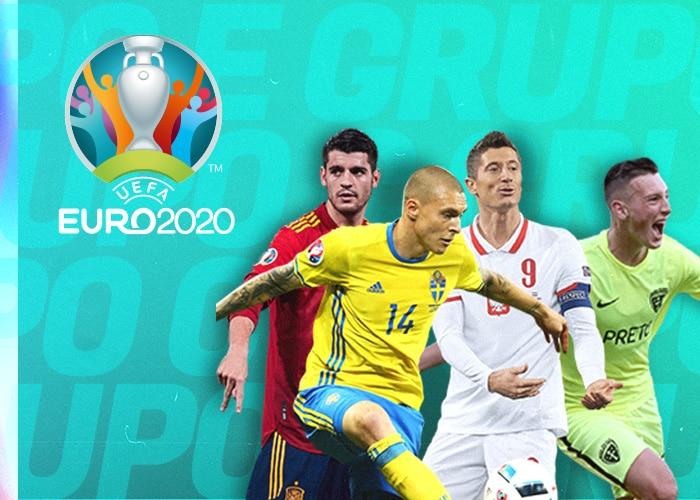 Benner-Eurocopa-Grupo-E