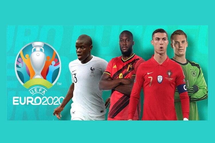 Benner-Eurocopa-aposta.com_.br-10-1.jpg