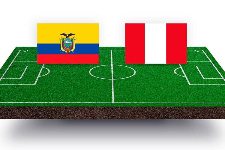 Campo-de-fútbol