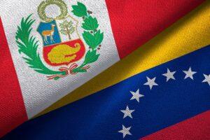 bandera-de-peru-y-venezuela-Doradobet