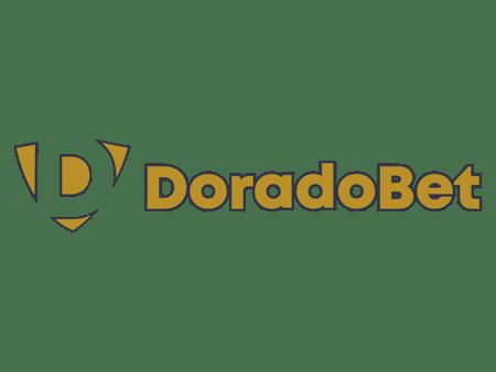doradobet-home-review-page