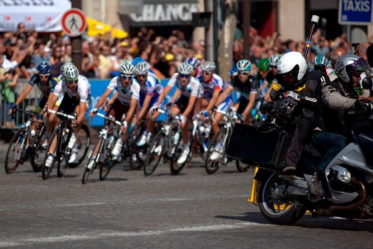 Llegada-Tour-de-France