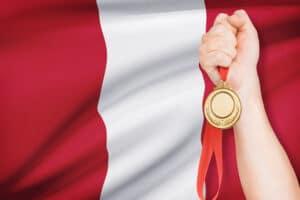 Perú-juegos-olimpicos Te Apuesto