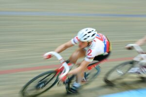 ciclismo-olimpico