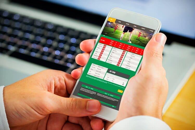Apuesta-Total-online-desde-tu-teléfono-móvil