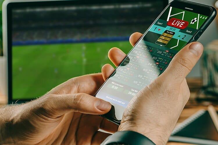 Apuesta-bet365-fútbol-desde-tu-celular-1.jpg