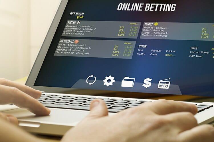 Betmaster-apuestas-online