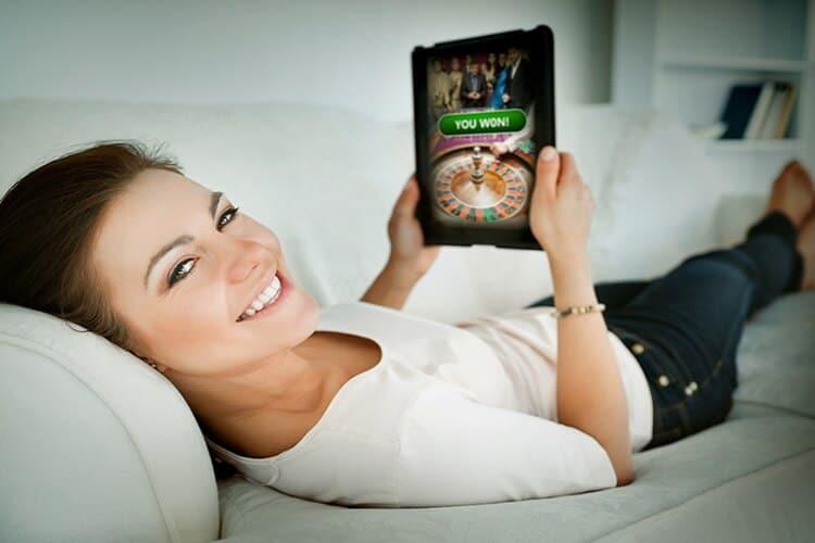Betmaster-casino-online