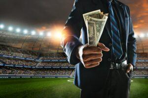 Gana-dinero-con-apuestas-en-Bet365-futbol-1-1.jpg