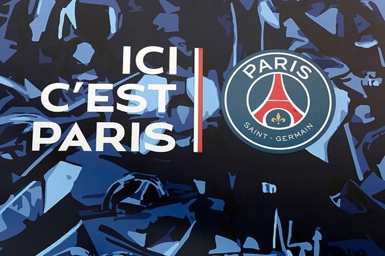 Lionel-Messi-PSG-Aquí-es-París