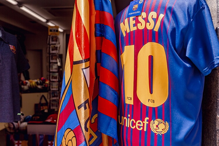 Lionel-Messi-fuera-de-Barcelona