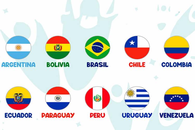 selecciones-afectadas-en-las-eliminatorias-sudamericanas