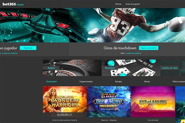 Bet365_casino_apuesta.pe