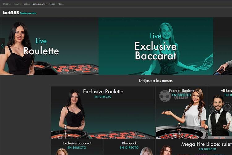 Bet365_live_casino_apuesta.pe