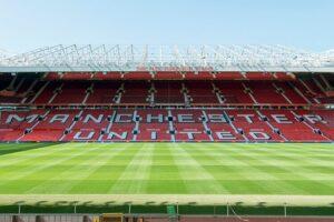 Cristiano-Ronaldo-Manchester-United
