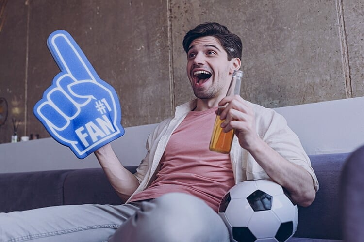 Fan-de-la-champions-league
