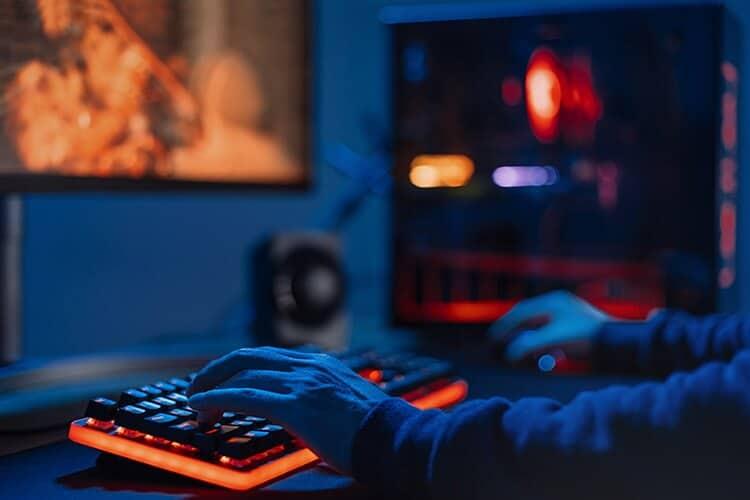apuestas-online-esports