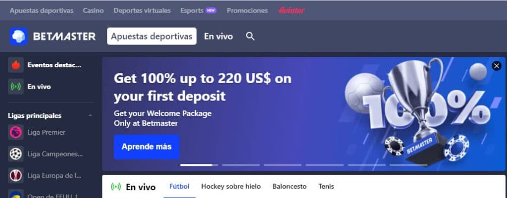 betmaster-apuestas-deportivas_apuestape