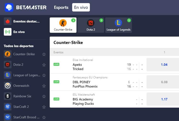 betmaster-esports_ApuestaPe