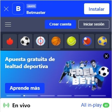 betmaster-portada_apuestaPE