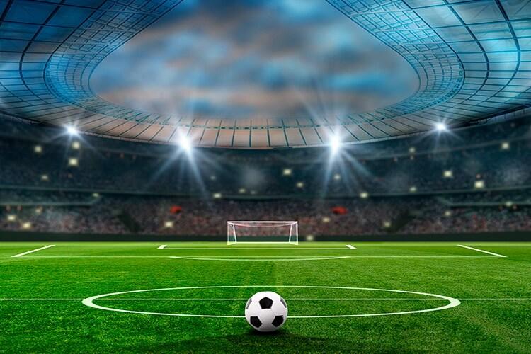 betsson-fútbol-europeo