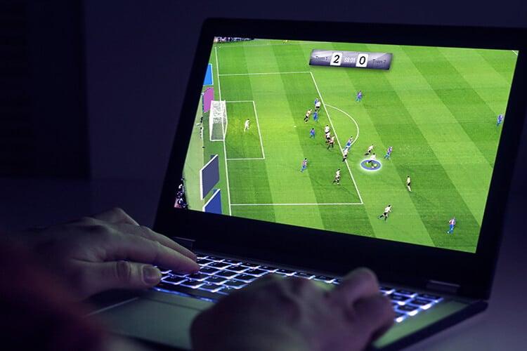 e-sports-futbol
