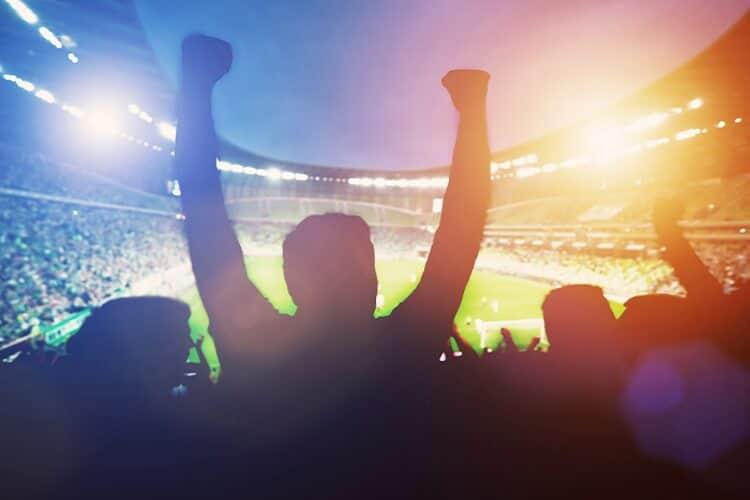 europa-league-betsson