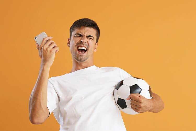 apostar-a-futbol