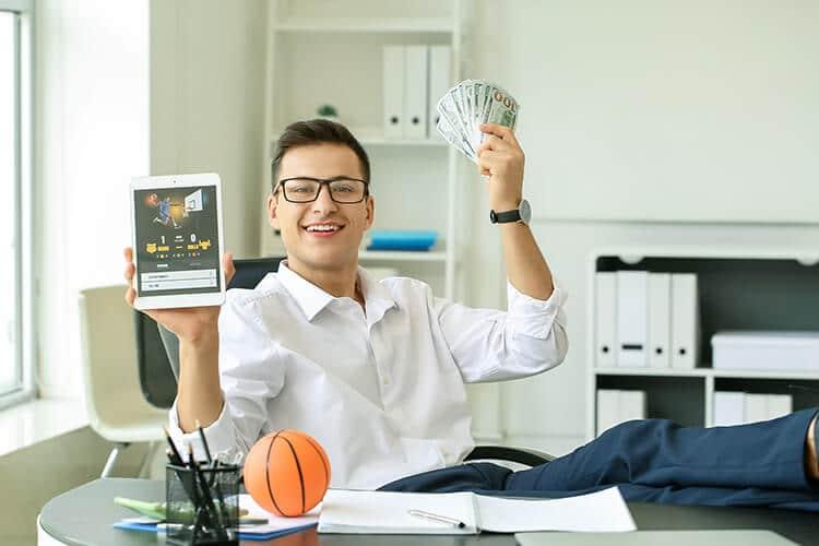 la-emoción-de apostar en línea